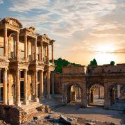 Crociera Isole Greche 3 Giorni