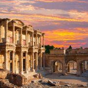 Crociera Isole Greche 7 Giorni