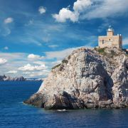 Greek Islands 7 Day Cruise