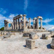 Tempio di Aphaia