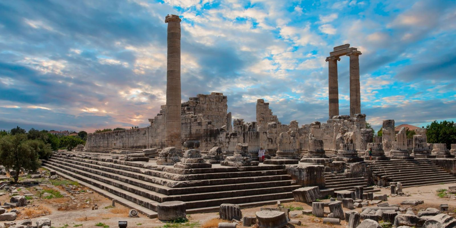 ancient corinth from athens private tour greece christian tours