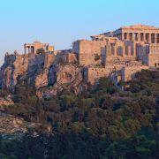 L'Acopoli di Atene