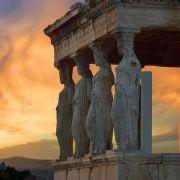 Half Day City Tour of Athens