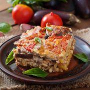 Gastronomy Tours Greece
