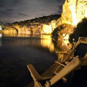 Tour Privato Lago di Vouliagmeni