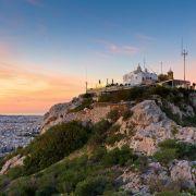 Walking Tour Privato ad Atene