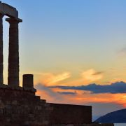 Temple Of Poseidon Tour From Athens