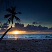 Δομίνικος - Καραϊβική