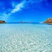 Crete Daily Cruises
