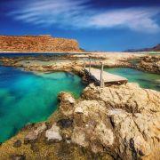Viaggi Creta