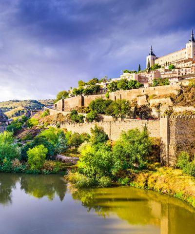 Μεγάλος Γύρος Ισπανίας