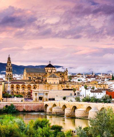 Οργανωμένο Ταξιδι Ισπανία