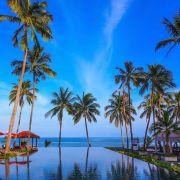 Πακέτα Διακοπών Κο Σαμούι - Ταϋλάνδη