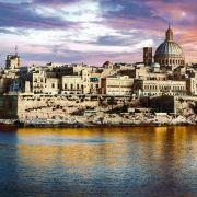 Διακοπές Στη Μάλτα