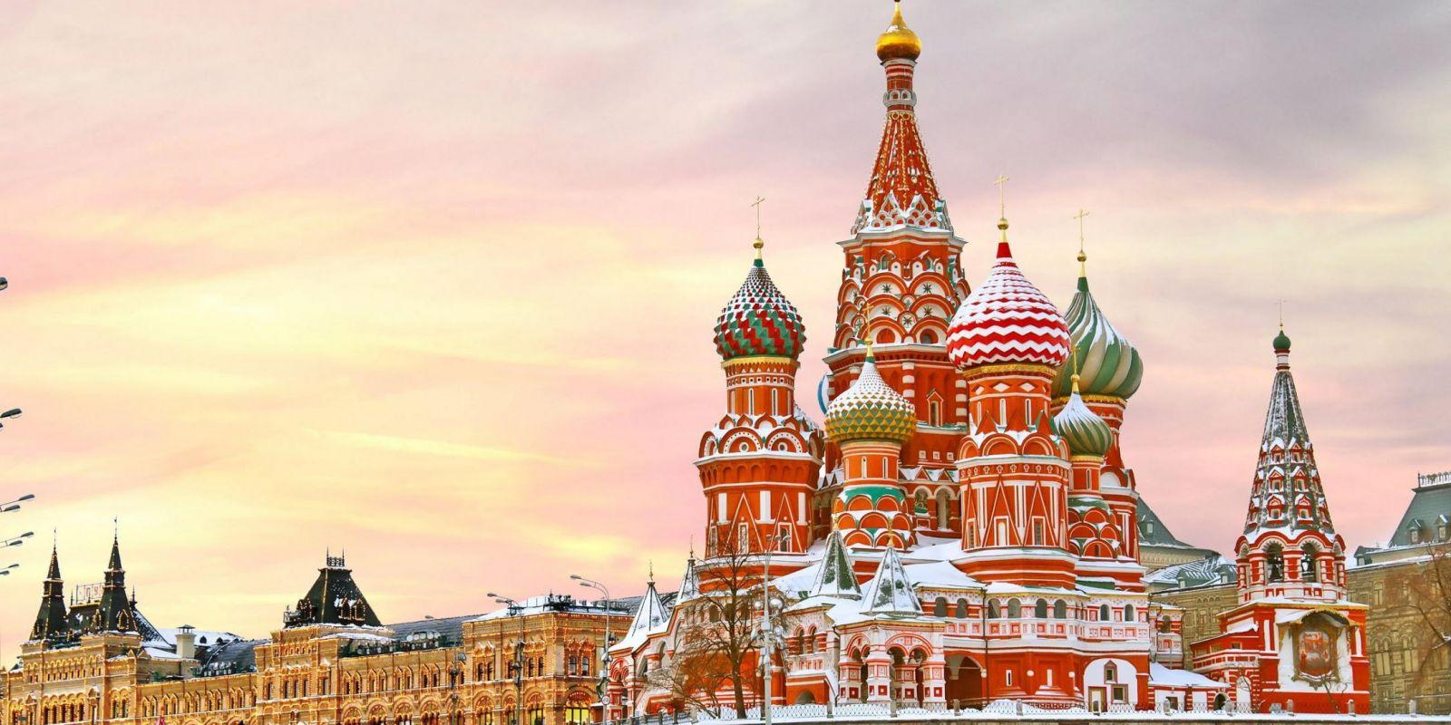 η Αγία Πετρούπολη που χρονολογείται ιστοσελίδες γνωριμιών Ευρώπη