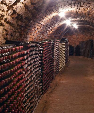 Nemea Wine Tour