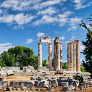 Nemea Wine Roads