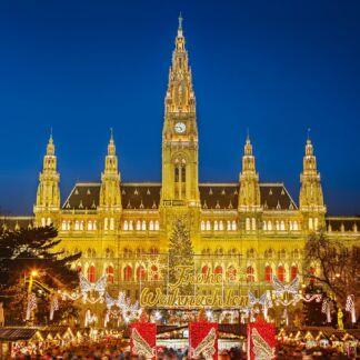 Η Πράγα, είναι η πρωτεύουσα και μεγαλύτερη πόλη της Τσεχίας.