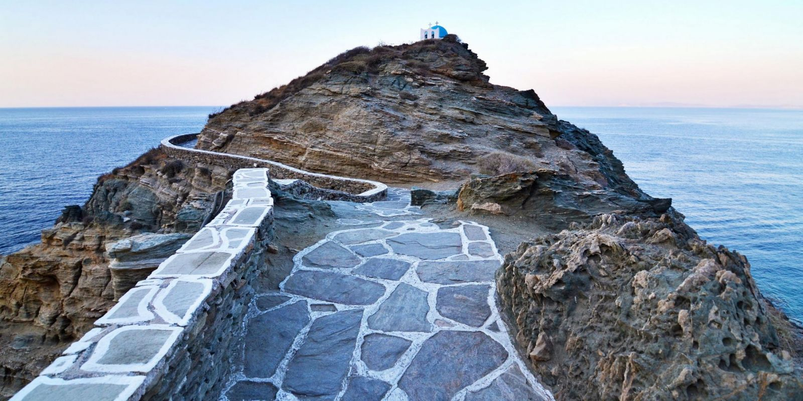 Sifnos Holidays Package Holidays Greece Greek Islands Holiday Offers