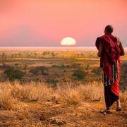 Τανζανία - Ζανζιβάρη