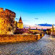 Διακοπές στο Βελιγράδι