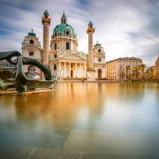 Βιέννη - Αυστρία