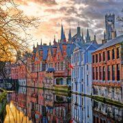 Βρυξέλλες - Βέλγιο
