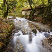 Η Ακράτα είναι ιστορικό χωριό του νομού Αχαΐας. Βρίσκεται στα σύνορα Αχαΐας και Κορινθίας, ανάμεσα στο Διακοπτό και το Δερβένι. Έχει πληθυσμό πάνω από 1.000 μόνιμους κατοίκους, που πολλαπλασιάζεται τους καλοκαιρινούς μήνες. Τα Καλάβρυτα, χωριό της ορεινής Αχαΐας, αποτελούν πόλο έλξης τουριστών όλο το χρόνο. Διαθέτουν μία από τις καλύτερες υποδομές χειμερινού τουρισμού στην Ελλάδα λόγω του τοπικού χιονοδρομικού κέντρου. Η Ζαρούχλα της Ορεινής Ακράτας, αποτελεί μία απόδραση στη φύση, μέσα σε ένα μοναδικό τοπίο από πλατάνια, πεύκα, έλατα, ποτάμια, ριάκια καταλήγοντας στον πανέμορφο οικισμό του χωριού σε μόλις 2 ώρες από την Αθήνα.