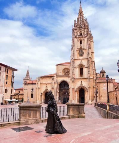 Βορειοδυτική Ισπανία