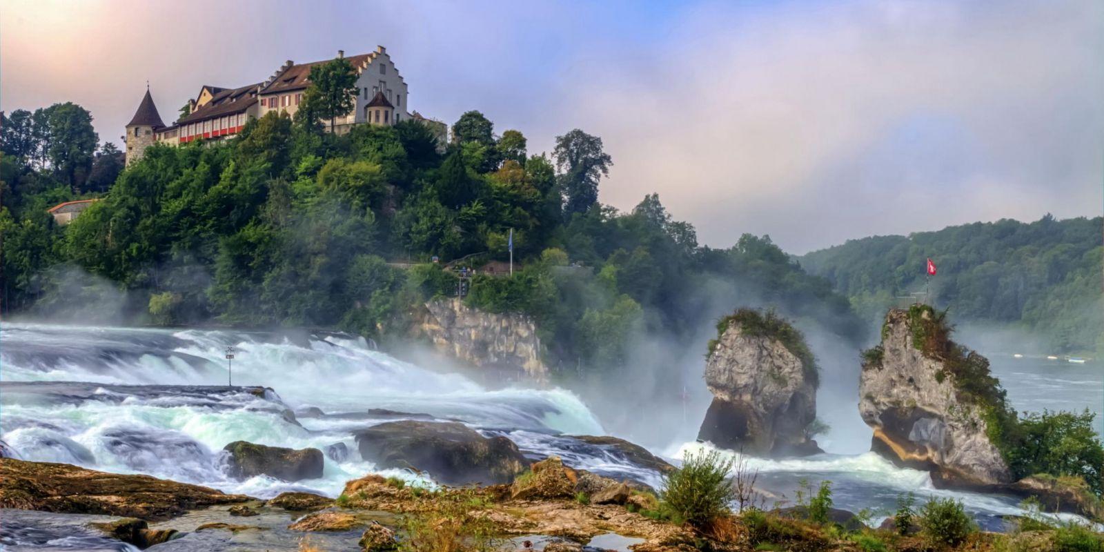 Θέλω μια φωτογραφία... - Σελίδα 20 Filippis-tours_elvetia_005-1600x800