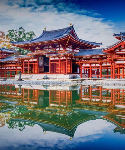 Ιαπωνία - Άπω Ανατολή