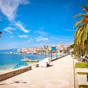 Κρουαζιέρα σε Αδριατική - Αιγαίο