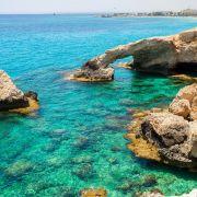 Γιορτές στην Κύπρο