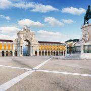 Η Λισαβόνα ή Λισσαβώνα, παλαιότερα Ολισσιπόνα, είναι η πρωτεύουσα και η μεγαλύτερη πόλη της Πορτογαλίας.
