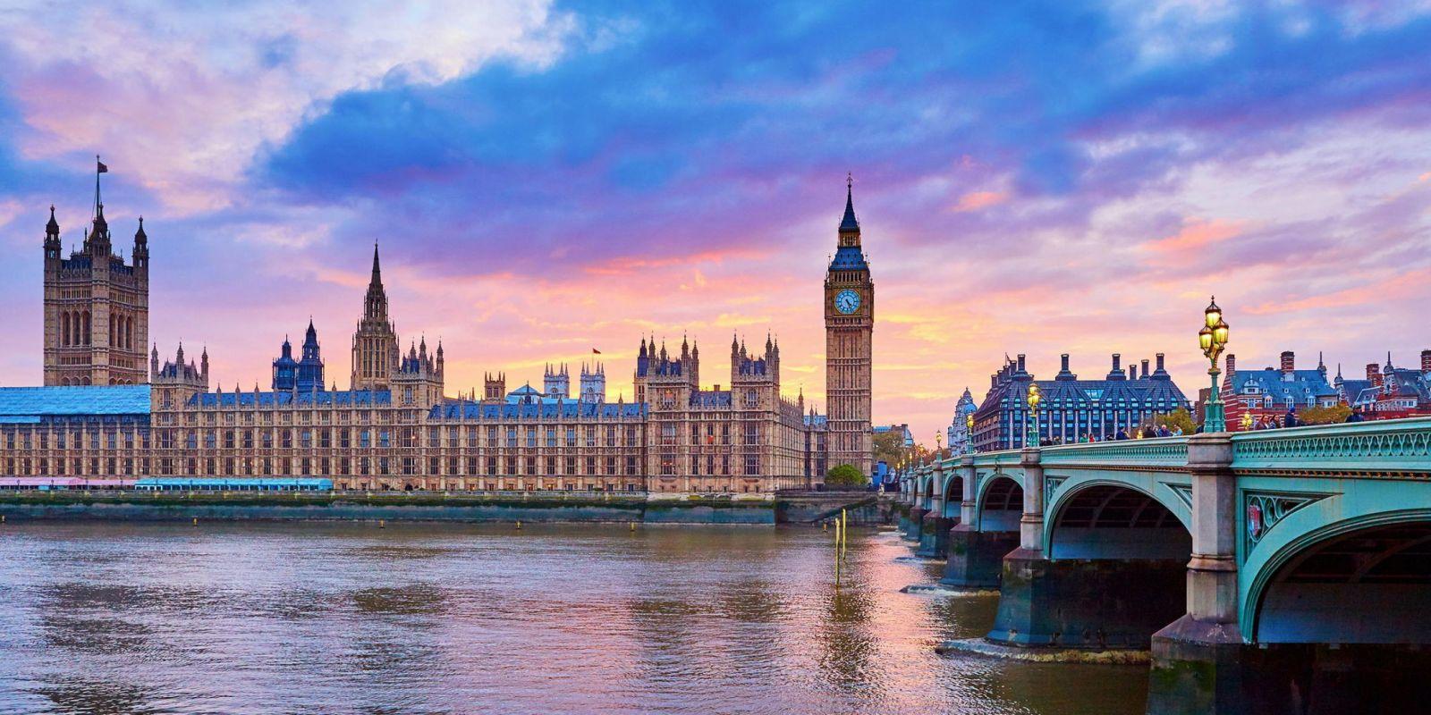 Image result for Λονδίνο (Αγγλία)