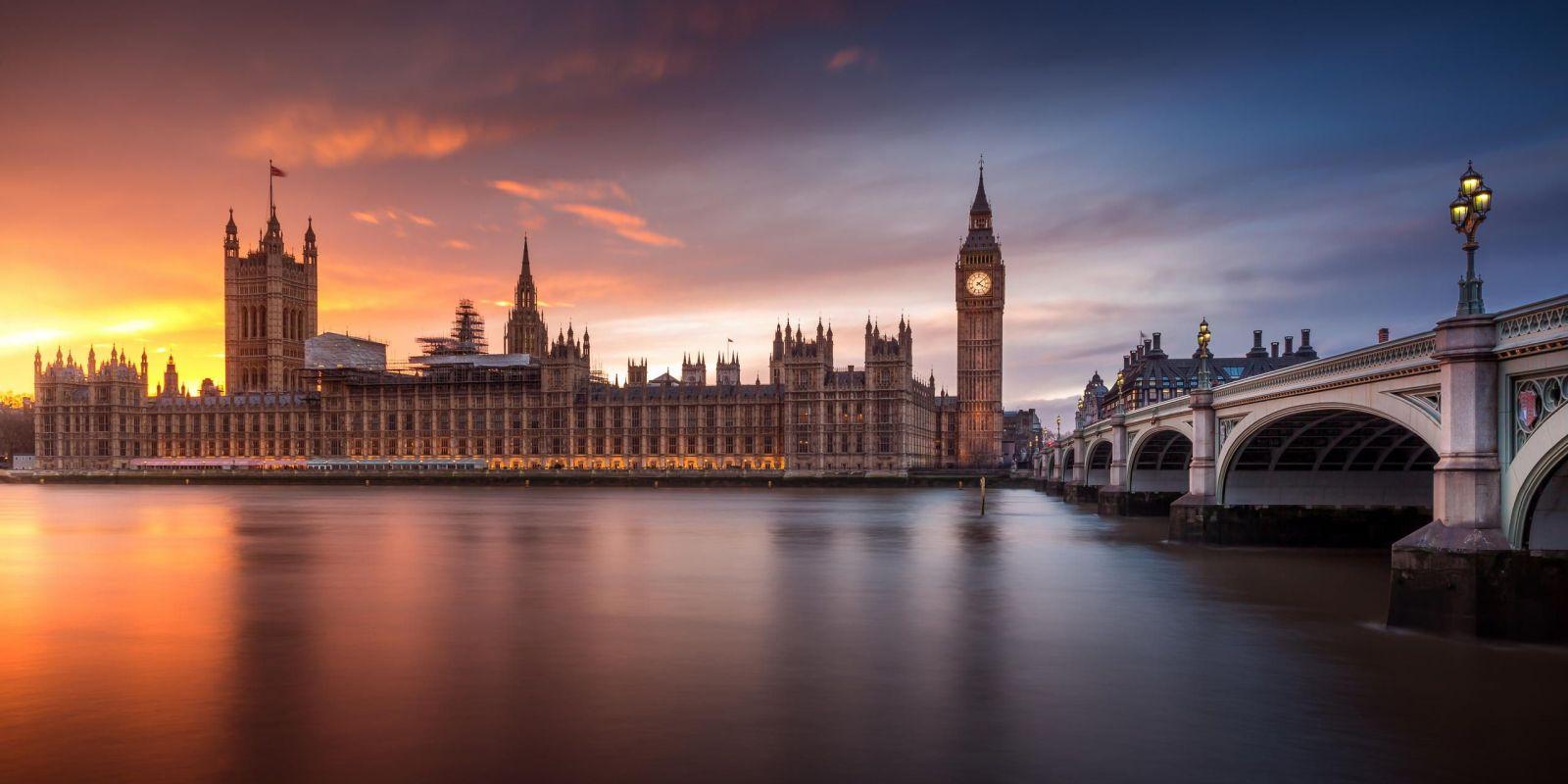 Λονδίνο το κλείσιμο δωρεάν