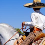 Μεξικό - Κεντρική Αμερική
