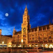 Μόναχο - Γερμανία