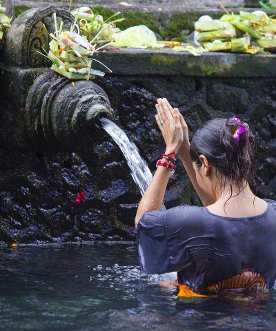 Πακέτα Διακοπών Ινδονησία
