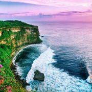 Το Μπαλί είναι νησί της Ινδονησίας. Είναι ο μεγαλύτερος τουριστικός προορισμός στη χώρα και βρίσκεται ανάμεσα στα νησιά Ιάβα και Λομπόκ. Οι κάτοικοι είναι Μπαλινέζοι ενώ υπάρχουν και κάτοικοι της Ιάβας, Μπαλιάγκα και Μαντουρέζοι, ωστόσο όλοι ευγενής και καλοσυνάτοι. Στο Μπαλί το
