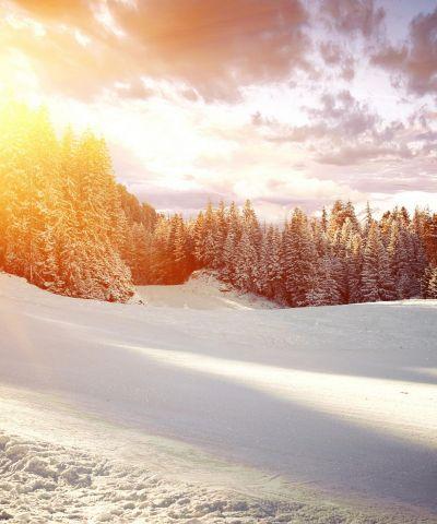 Το Μπάνσκο είναι μια πόλη στο όρος Πιρίν της Βουλγαρίας, σε υψόμετρο 936 μέτρων από την επιφάνεια της θάλασσας.