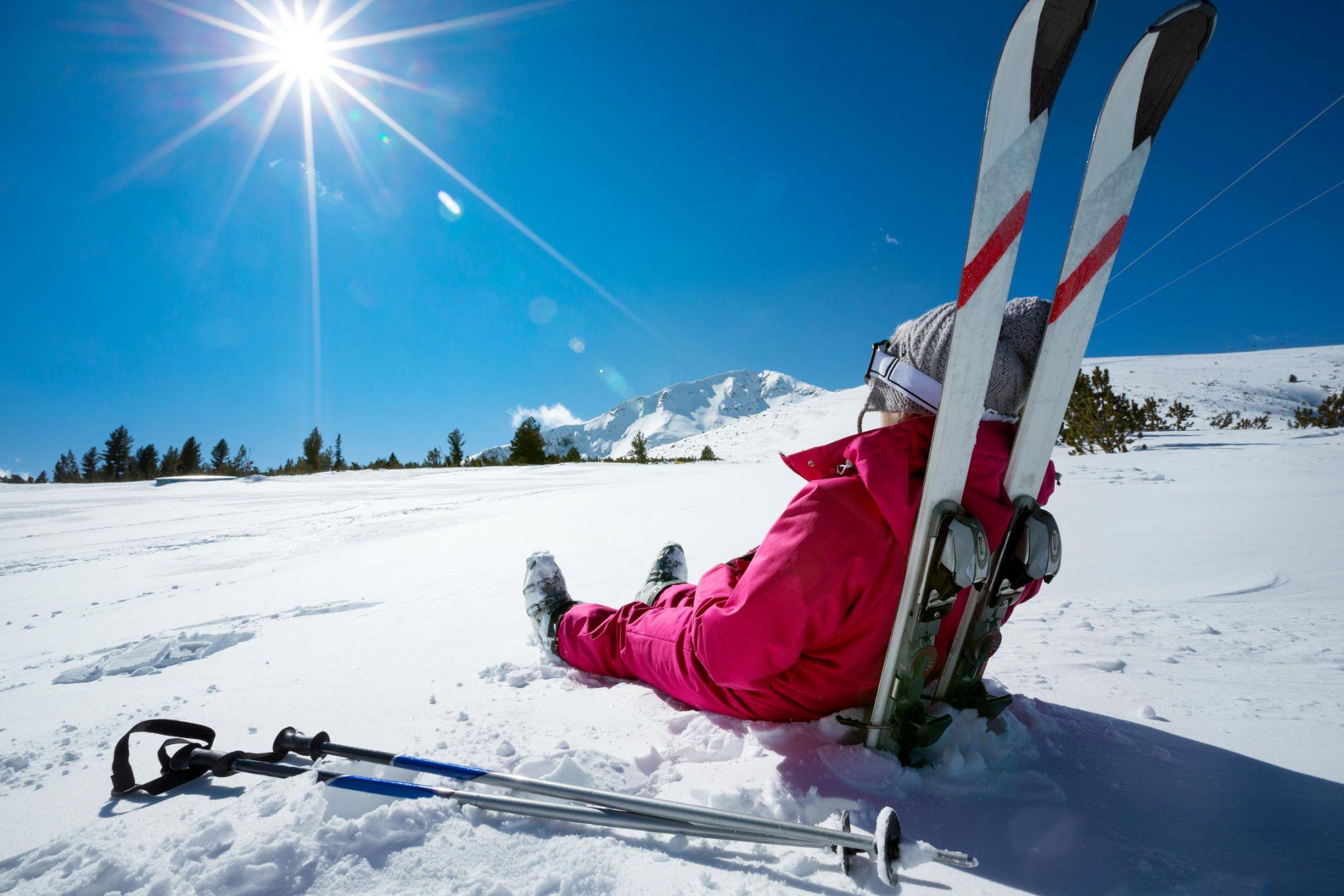 Το Μπάνσκο, άλλοτε κοινότητα κυρίως κτηνοτρόφων και ταξιδευτών εμπόρων, έχει γίνει διεθνές κέντρο χειμερινού και θερινού τουρισμού. Οι κορυφές των βουνών κοντά στην πόλη, οι πολυάριθμες λίμνες και τα αιωνόβια πευκοδάση το καθιστούν δημοφιλή περιοχή για αναψυχή.