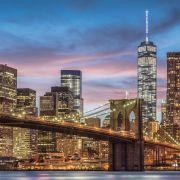 Ταξίδι στη Νέα Υόρκη