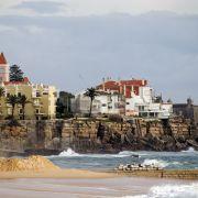 Διακοπές στην Πορτογαλία