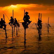 Πακέτα Διακοπών Σρι Λάνκα