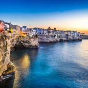 Κρουαζιέρα Αδριατική & Αιγαίο