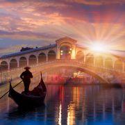 Μαγευτική Βενετία