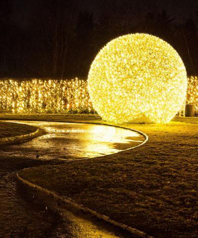 Χριστούγεννα στο Βερολίνο