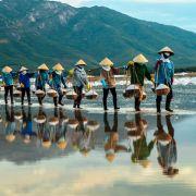 Βιετνάμ - Ασία