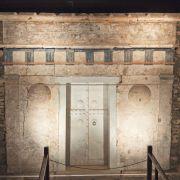 Τάφος Φίλιππου Β'